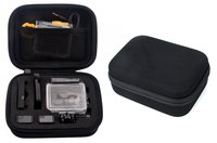 Generic - Handy Protective Carry Travel Storage Bag ...