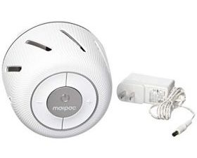 Marpac Connect White Noise Sound Machine