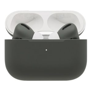 Switch Paint Airpod Pro Midnight Green Matte