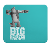 Loud Universe - Mouse Pad Rectangular Sully Big Brot...