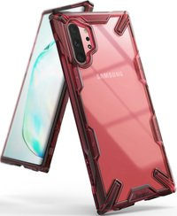 Ringke - Case for Samsung Galaxy Note 10+ / Note 10+...