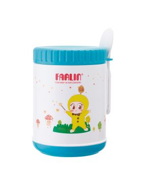 Farlin Warmer Can 500cc