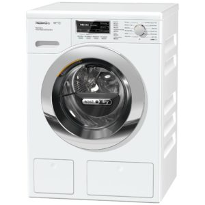 Miele Washer-dryer WTH 120 WPM 7kg Washing 4kg Drying