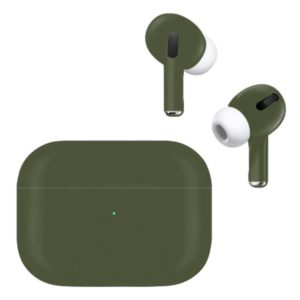 Switch Paint Airpod Pro Army Matte