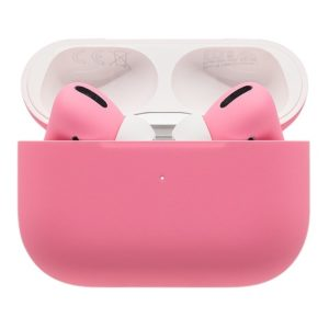 Switch Paint Airpod Pro Romance Matte