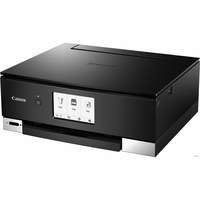 Canon All In One Printer TS8240