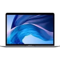 Apple MacBook Air Space Gray I5 1.6Ghz 8Gb 256 SSD 1...