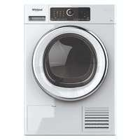 Whirlpool 8KG Dryer STCU8BX GCC