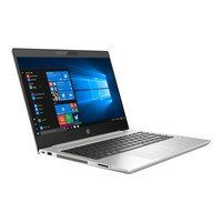HP - ProBook 440 G6 Laptop Core i5-8265U 4GB RAM 500...