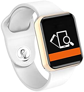 Smart Watches - Bluetooth Smart Watch Wearable Devices Sync Notifier Support Whatsapp for AppleAppleAppleAppleAppleAppleAppleApple Ios IphoneIphoneIphoneIphoneIphoneIphoneIphoneIphoneIphone Android Ph