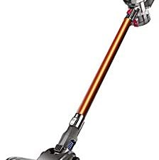 EasywayTrade Wireless Vacuum Cleaner Auto-Vertical Handheld Cordless Stick Aspirator Vacuum Cleaners 10000Pa For Home