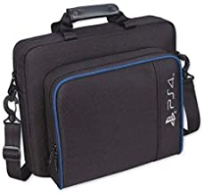 Portable Game Console Carry Bag For PS4
