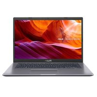 ASUS LAPTOP X409FB-EK041T - Core i5-8265u 8GB RAM 51...