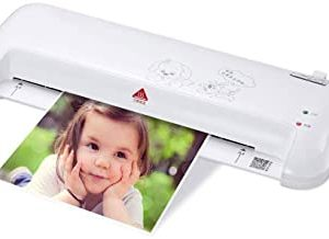 Household Laminating Machine