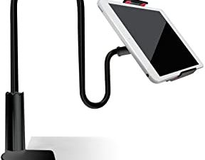 Tablet Cellphone Stand Holder