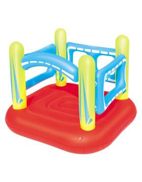 Bestway Inflatable Bouncer