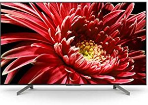 Sony 75 inch 4K UHD HDR Android TV -KD-75X8500G