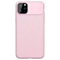 Nillkin iPhone 11 Pro Max Case Cam Shield Series wit...
