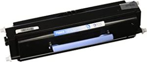Elite Image ELI75869 Remanufactured Lexmark X204 Toner Cartridge
