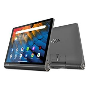 Lenovo Yoga Smart 10 inches LCD Tablet-PC
