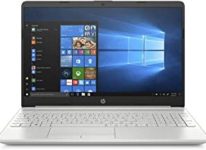 HP 15-dw1011ne Core i5-10210U 4.2 GHz Laptop