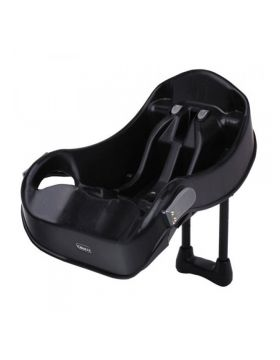 Graco Car Seat Base - Black