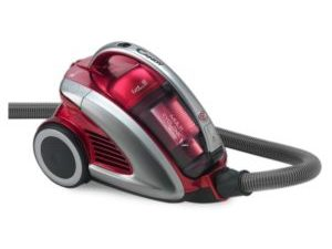 Candy Multi Cyclonic Vacuum Cleaner 1400 Watts CCU1410001