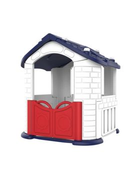 Toy Monarch Kids Playhouse