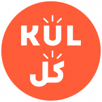 KUL Deals As Low As AED 9 + Extra 10% OFF KUL Coupons At KUL