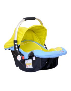 Little Angel-Baby Car Seat
