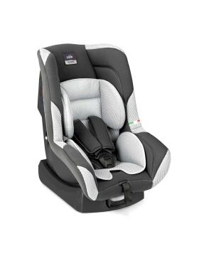 Cam Gara 0.1 Group 0+1 Car Seat Grey