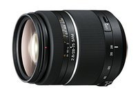 Sony 28-75mm f/2.8 Smooth Autofocus Motor (SAM) Full...