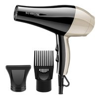 Sunhome Model 8993 Professional Hair Care Hair Dryer...