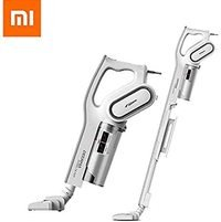 Deerma Xiaomi DX700 2-In-1 Handheld Vacuum Cleaner W...