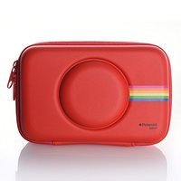 Polaroid Eva Case for Polaroid Snap Instant Print Di...