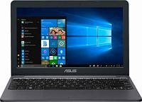 """2019 Asus Vivobook 11.6"""" Thin and Lightweight L..."""