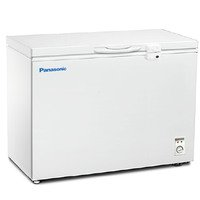 Panasonic Chest Freezer 300 Liters SCRCH300...