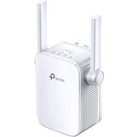 TP-Link Wireless Range Extender AC1200 RE305...