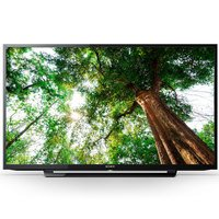 "SONY LED TV 40"" KDL-40R350E Full HD"