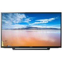 "SONY LED TV 32"" KDL32R324E HD Ready"
