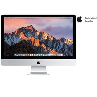 Apple iMac MMQA2B/AÃ' i5 2.3Ghz 21.5&qu...