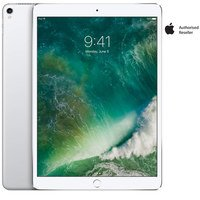 Apple iPad Pro Wifi+4G 512Gb 12 Silver