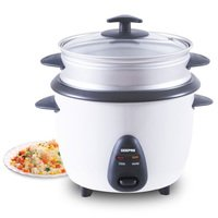Geepas Rice Cooker GRC35011