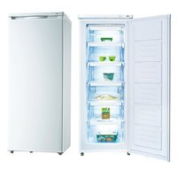 Bompani Upright Freezer 185 Liters BUF