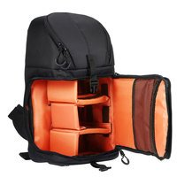 Docooler-Portable large Capacity Multi-Function Outd...