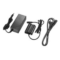 Andoer-Andoer EH-5 plus EP-5B AC Power Adapter DC Co...