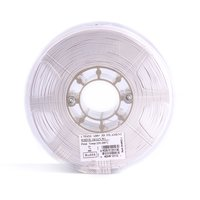 Aibecy-ABS+ 1.75mm ABS 3D Printer Filament 1kg Spoo...