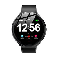 Arealer-Kospet V12W Smart Watch 1.3'' 240*24...