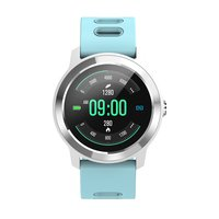 Arealer-SENBONO S08Plus Smart Sports Watch 1.3 inch ...