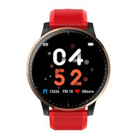Arealer-Q20 Smart Watch 1.3'' 240*240 TFT Sc...